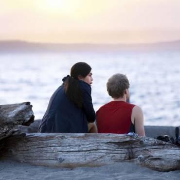 Zapraszam do lektury mojego nowego artykułu :Czy miłość jest uczuciem?