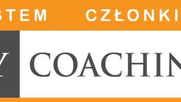 Body and Mind Coaching.pl członkiem Izby Coachingu!