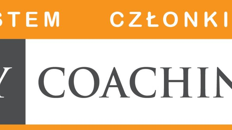 Body and Mind Coaching.pl członkiem Izby Coachingu!