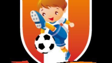 Body and Mind Coaching.pl i Akademia Piłkarska Reissa- wspólny projekt!