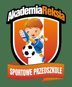 logo-reksia
