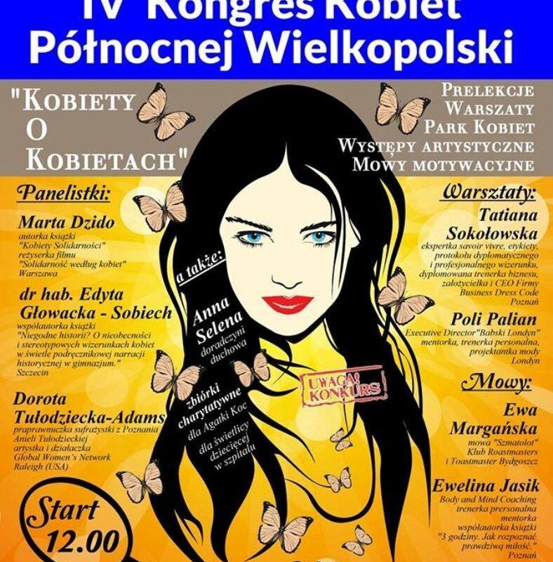 s4_iv_kongres_kobiet_polnocnej_wielkopolski_1103 projekt
