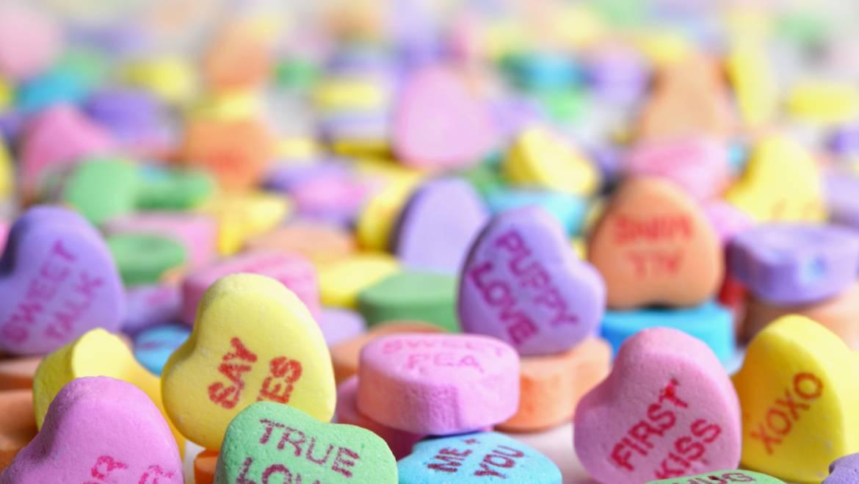Jak z tą Waszą miłością?