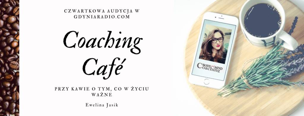 coachingcafe